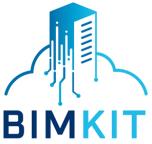 BIMKIT Logo